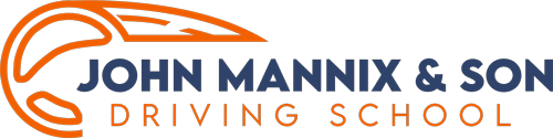 John Mannix & Son Driving School